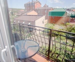 balcon 3.jpg