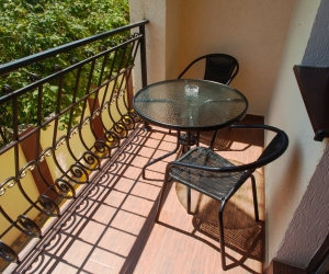 balcon 4.jpg
